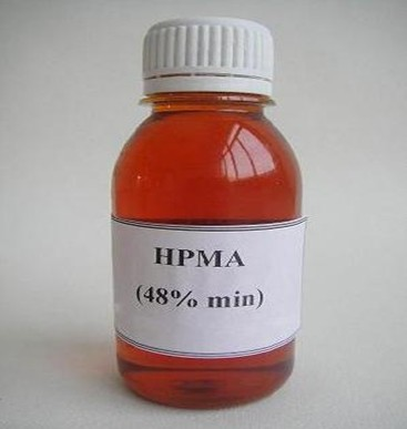 Hydrolyzed Polymaleic Anhydride(HPMA)
