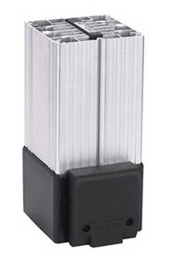 Fan Heater HGL 046 250W-400W