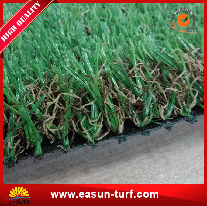 Biggest manufacuturer artificial plants green lawn artificial grass and fake lawn decor-ML