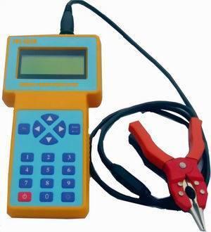 FST-6650 battery conductivity tester