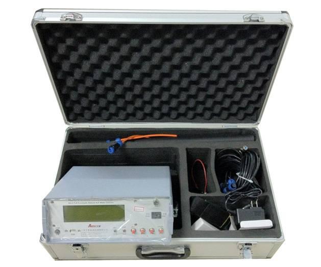 AD-C Natural water detector