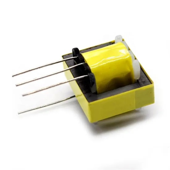 Hot Selling 230V High Frequency Transformer to 18V AC 200W