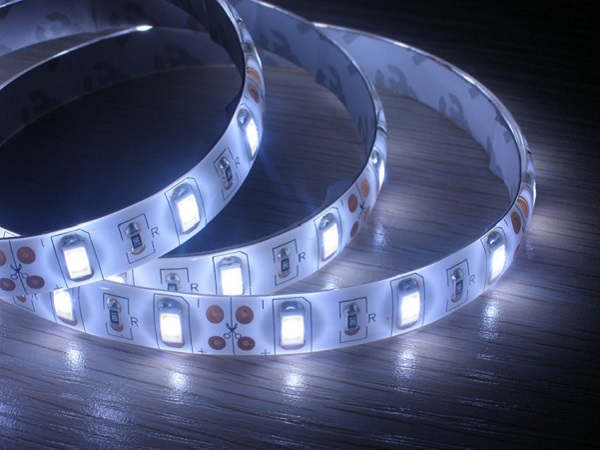 5630 30LEDM LED Strip Light