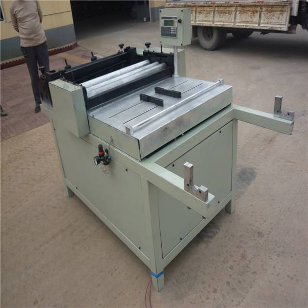Auto Cutting,Slitting,Rolling Machine