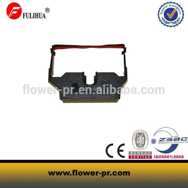 ERC02 For Epson Refill Ribbon