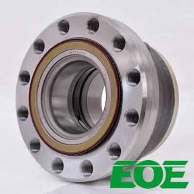 EOE Stainless steel ALM35F2D2 one way clutch single direction clutch bearing