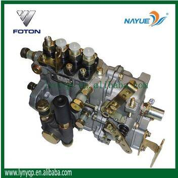 FOTON Fuel Injection Pump for FOTON 1028 QC480 2408002610025