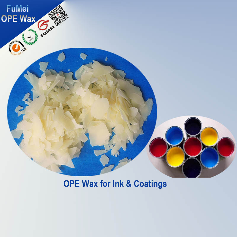 Crayon and Oil painting stick PE Wax