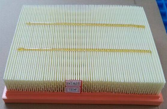 air filter for car-jieyu air filter for car 90% export to the European and American market
