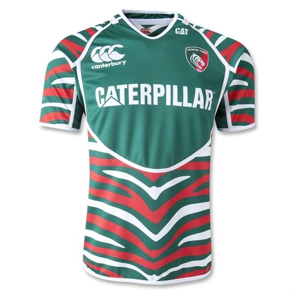 100% polyester rugby wear with sublimated printing