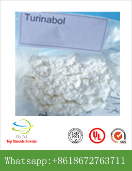 Steroids raw powder Clostebol Acetate