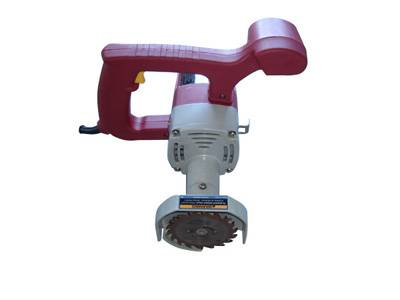 "TOLHIT 85mm (3-3/8"") Mini Toe-kick saw/hobby power tools"