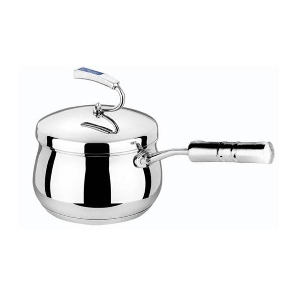 high quality stainless steel stockpot