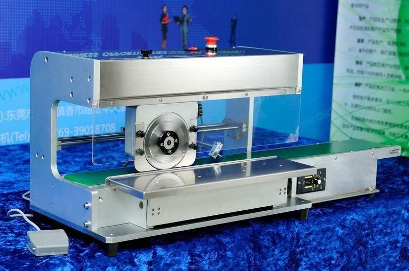 PCB Separator V Cut PCB Separator