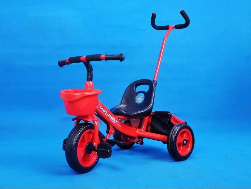 BABY CARRIER MODEL 806C