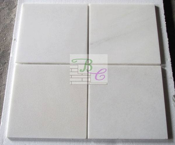 Natural marble slab and tiles for construction building decoration