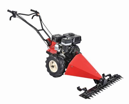 6.5HP Gasoline Sickle Bar Mower 900JC-Q