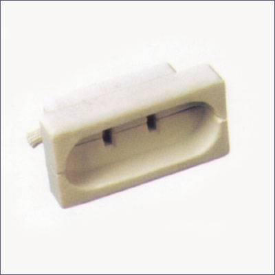 PAR56170 ceramic lamp holder in CE certificate