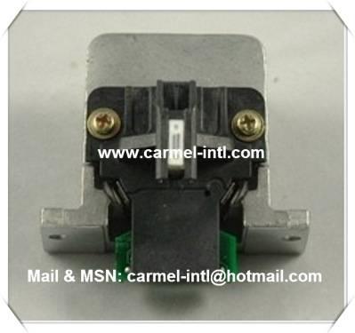 1279490 Refurbished printer head for Epson LQ590/2090, dot matrix printer(carmeltop5 AT carmel-intl