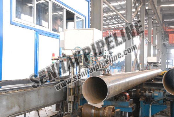 ERW Steel Pipes,X42 ERW Steel Pipes