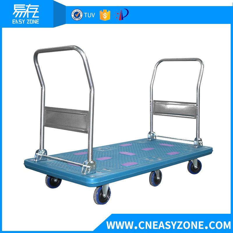trolley YCWM1707-0026