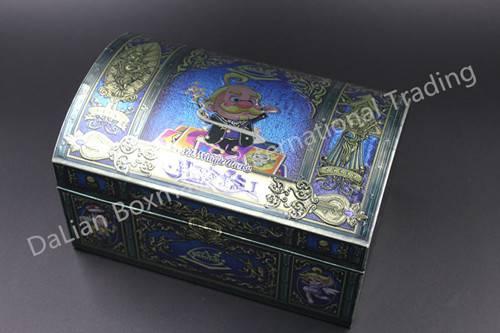 hot sale high quality card box