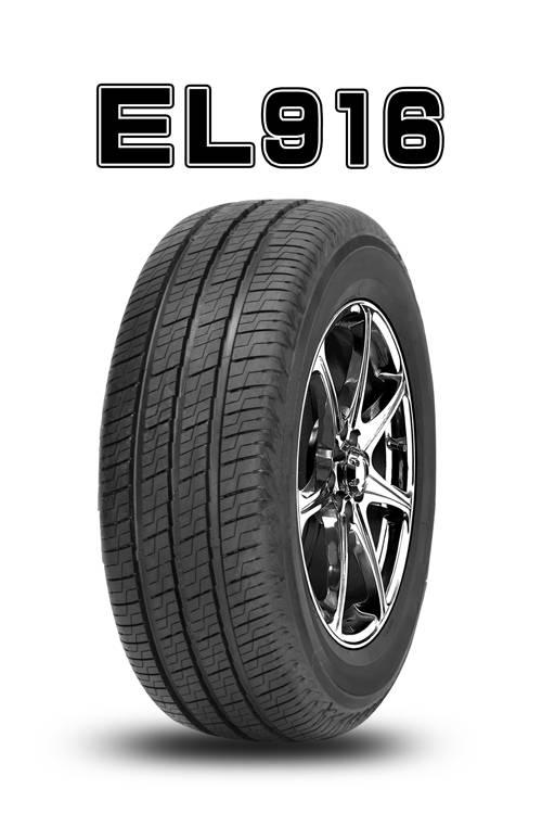 pessenger car tire