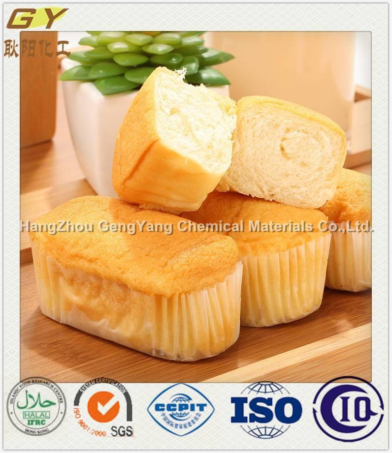 Bakery Improver (Sodium Stearoyl Lactylate) Ssl E481