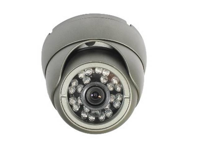 1.3MP dome camera CMOS 960P IR outdoor/indoor cheap Price metal dome camera