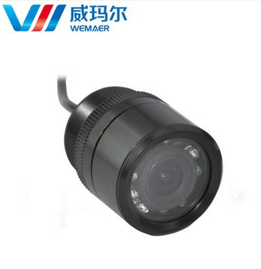 Universal embedded waterproof camera-WMR288