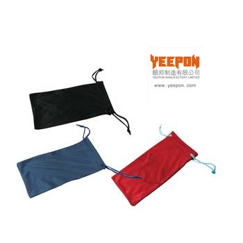 B20 eyeglasses pouch jewelry pouch