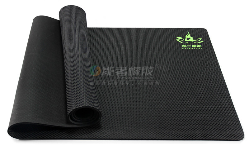 Wholesale from china manufacturer PU yoga mat online