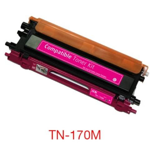 ASTA TN-170M toner cartridge for Brother HL-4040CN/4050CDN/4070