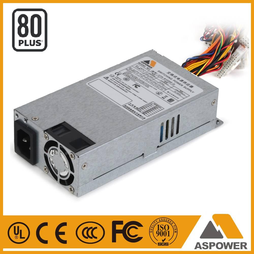 ATX Redundant Power Supply