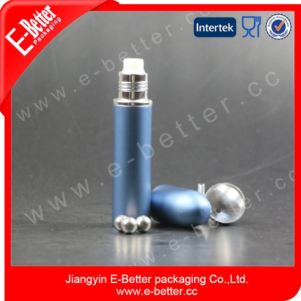 high quality washing-up liquid bottle with cheap product
