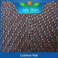 copper felt sheet