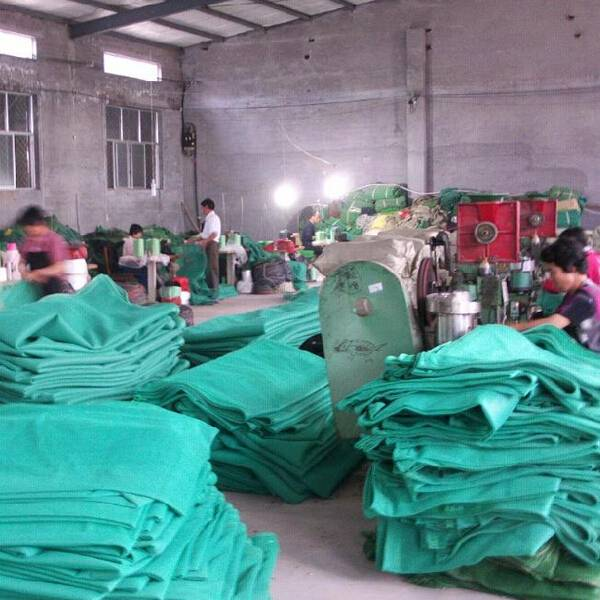construction safety net For Building Protection,scaffolding net,made in china,Plastic Net