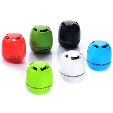 Hot lowest factory price Bluetooth speaker