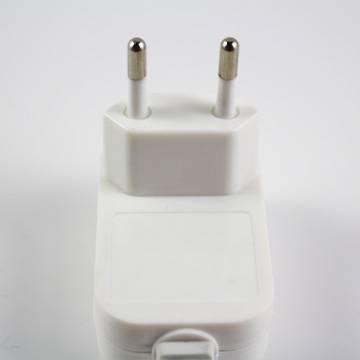 Plug-in Series AC/DC Adapter