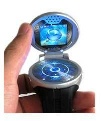 Watch Mobile Phone (AK-G108)wholesale