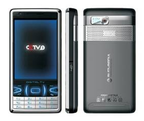 sell TV mobile phone