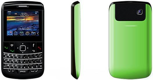 shunkia K906 Mobile Phone, Qwerty Keyboard, BIG SPEAKER, Dual Sim, Bar Type Phone,Cheap QWERTY phon