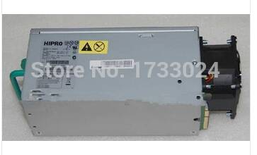 Power supply use for Server HIPRO R650FF3 650W power APP4650WPSU R350 T350 G6 Power new stock offer
