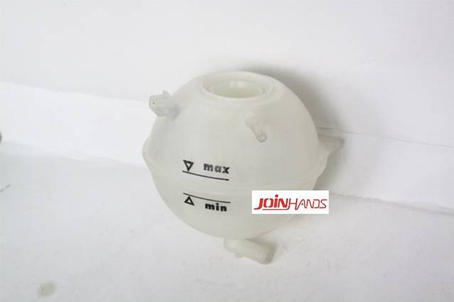 expansion tank HY-A001
