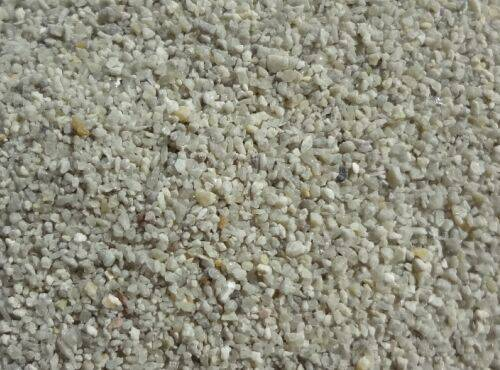 Raw perlite sand(RP)