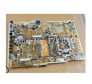 One 2320 Motherboard IPPSB-SFA 6D4YP Refurbished