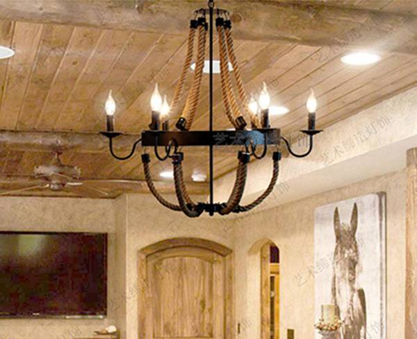 Industrial style pendant lamp 2015 pop modernr led lighting