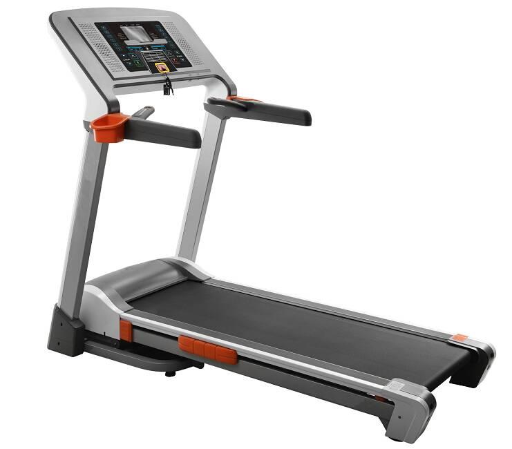Indoor Sports Equipment Body Building Machine Gym Equipment Pro Fitness Motorised with CE certificat
