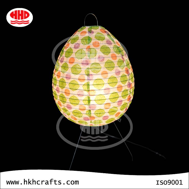 Hot sell fashion style table lamp shade