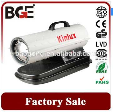 new style good quality made in china indoor portable propane heater